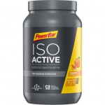 POWER BAR Isoactiv pomeranč 600 g