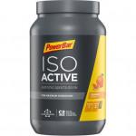 POWER BAR Isoactiv pomeranč 600 g