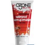 ELITE OZONE Waterproof Warm Up 150 ml