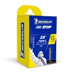 MICHELIN Duše A3 AIRSTOP 35/47X622/635, autoventil 34mm