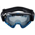 IXS Brýle STORM RIDE modré 2014