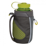 NALGENE Neoprenový obal green and grey