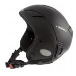MANGO lyžařská helma Wind XP black