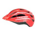 CRATONI C-Smart red matt 2015