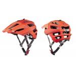 CRATONI AllTrack red-black rubber 2015
