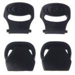 IXS Boční klip pásku helmy TRAIL RS