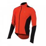 3090895ffba PEARL IZUMI dres Select Thermal red black