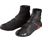 PEARL IZUMI návleky na boty P.R.O. Barrier WXB black
