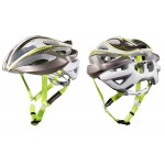 CRATONI C-Bolt anthracite-white-lime glossy 2015