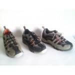 DOLOMITE trekové boty NAVAJO