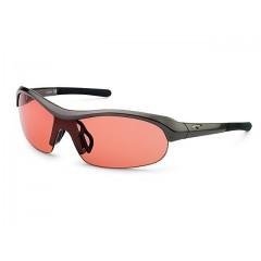 CARRERA sluneční brýle MODUS S