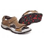 DOLOMITE sandály SAHARA