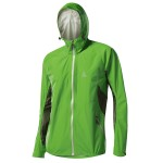 LOFFLER Bunda Gore-tex Active