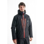 LOFFLER Bunda Gore-Tex Skitouring
