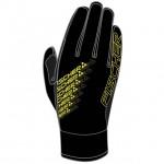 FISCHER Běžecké rukavice RACING