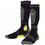 FISCHER Ponožky ALPINE COMFORT