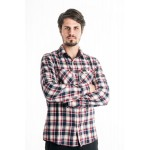 DOLOMITE Košile KARAKORUM