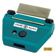 FK brousek Multi Tuner 3100