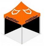 CATLIKE STAN 3x3m