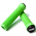 ODI Gripy BMX Longneck Soft zelené