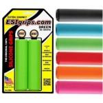 ESI GRIPS Gripy Extra Chunky, 80g 2015