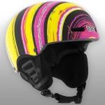 TSG helma - Fly Graphic Design (192)
