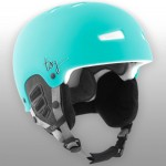TSG helma - Lotus Pro Design Afm (285)