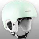 TSG helma - Arctic Nipper Maxi Solid Color Gloss Turquoise (234)
