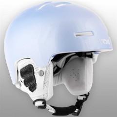 TSG helma - Arctic Nipper Maxi Solid Color Gloss Sky (276)