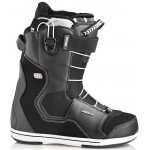 DEELUXE pánské snb boty - Id5.2 Cf Black (9110)