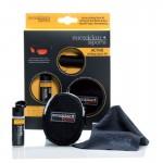 MICROCLAIR Sport Kit (Anti-fog 15ml, hadřík z mikrovlákna