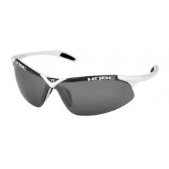 HQBC brýle Gamity bílé