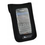 LONGUS držák na mobil Sfone na řidítka s RU