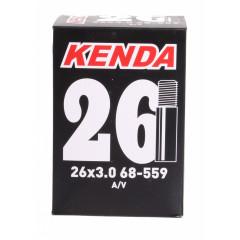 KENDA DUŠE 68-559 AV