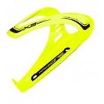 RACE ONE košík na láhev X3 svítivě žlutý