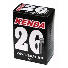 KENDA DUŠE 40/47-559 AV