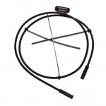 SHIMANO elektrický kabel EW-SD50 500 mm pro Di2 vnitřní