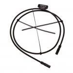 SHIMANO elektrický kabel EW-SD50 650 mm pro Di2 vnitřní