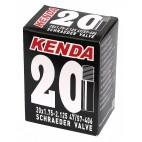 KENDA DUŠE 47/57-406 AV
