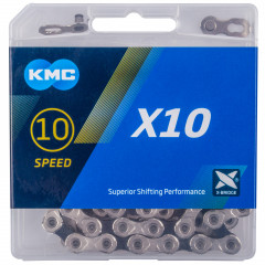 KMC X-10-93