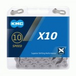 KMC X-10.73 BOX