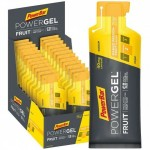 POWER BAR Gel 41g mango guarana