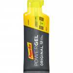 POWER BAR Gel 41g citron