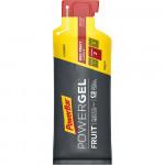 POWER BAR Gel 41g červené ovoce