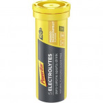 POWER BAR 5 Electrolytes Sport drink Mango,tablety