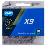 KMC X-9-73