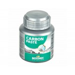 MOTOREX Carbon grease 100g
