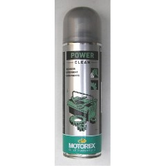 MOTOREX Power Clean 500ml