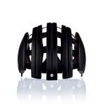 CARRERA Cyklistická helma Foldable