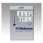 RUBENA Duše 18/25-622/635, galuskový ventil